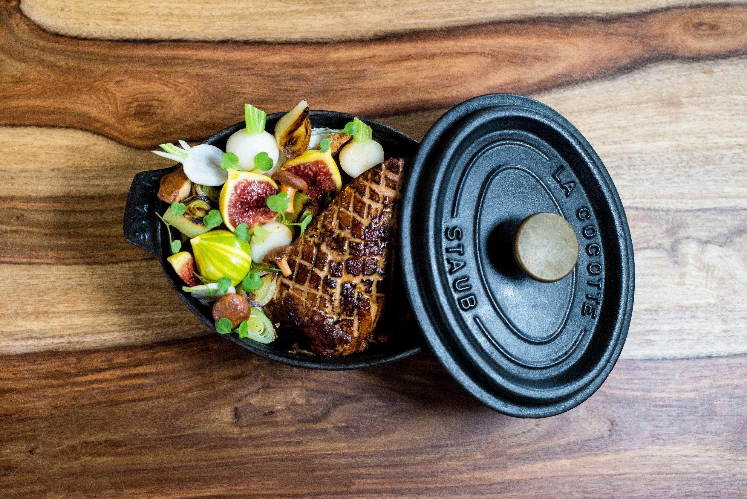 Chef Brandon Rosen Site Dish-.jpg