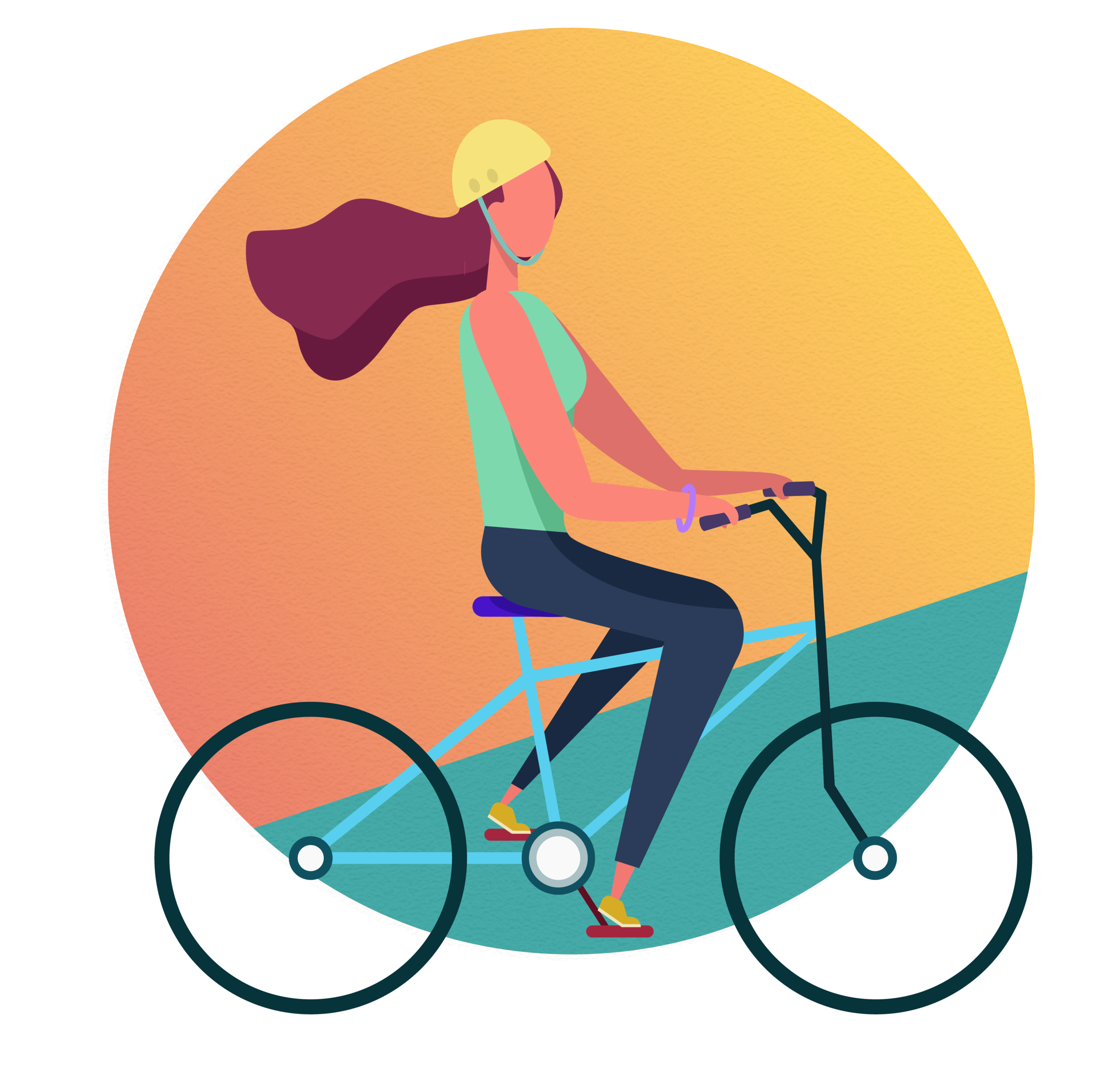 person-illustration-womanonbike-05.png