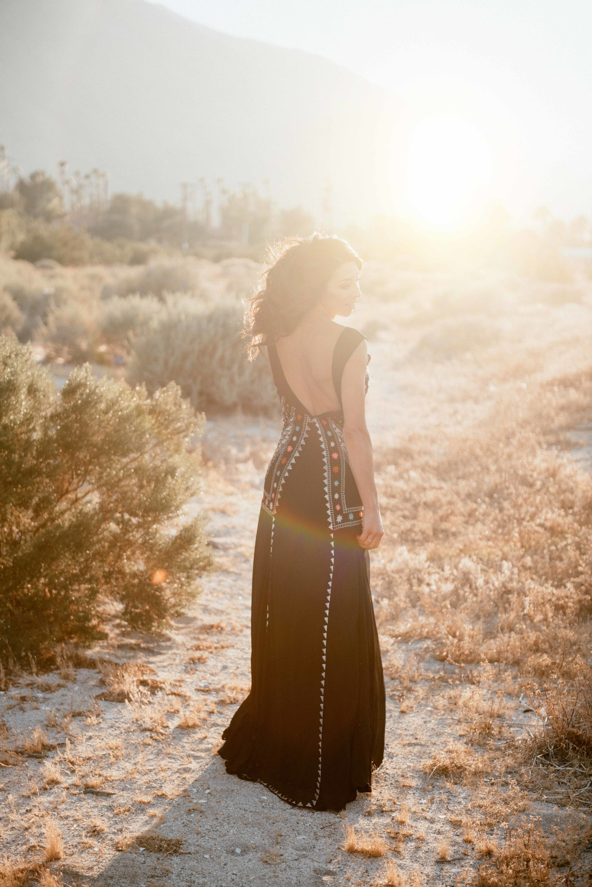 Desert-Field-4.jpg