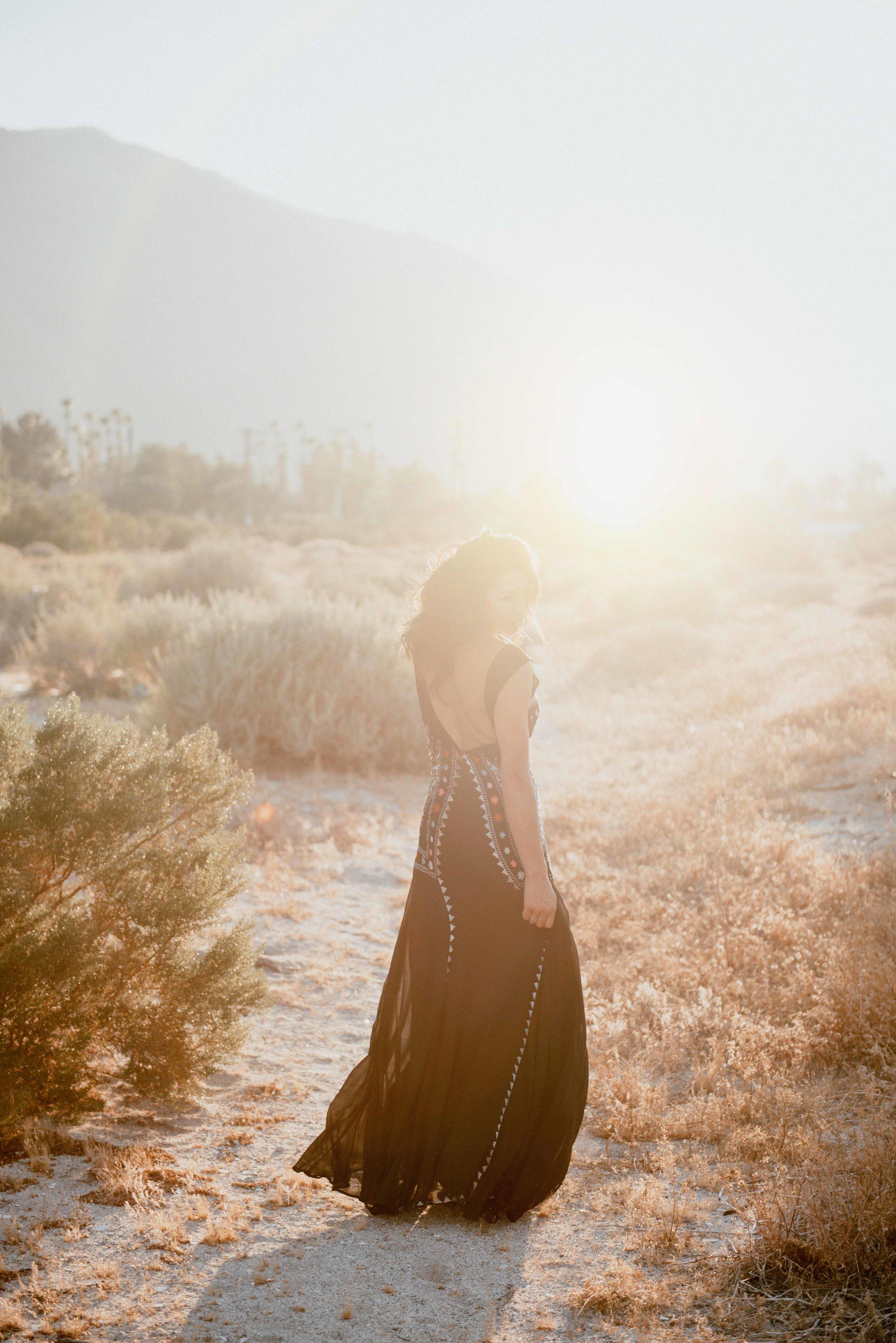 Desert-Field-5.jpg