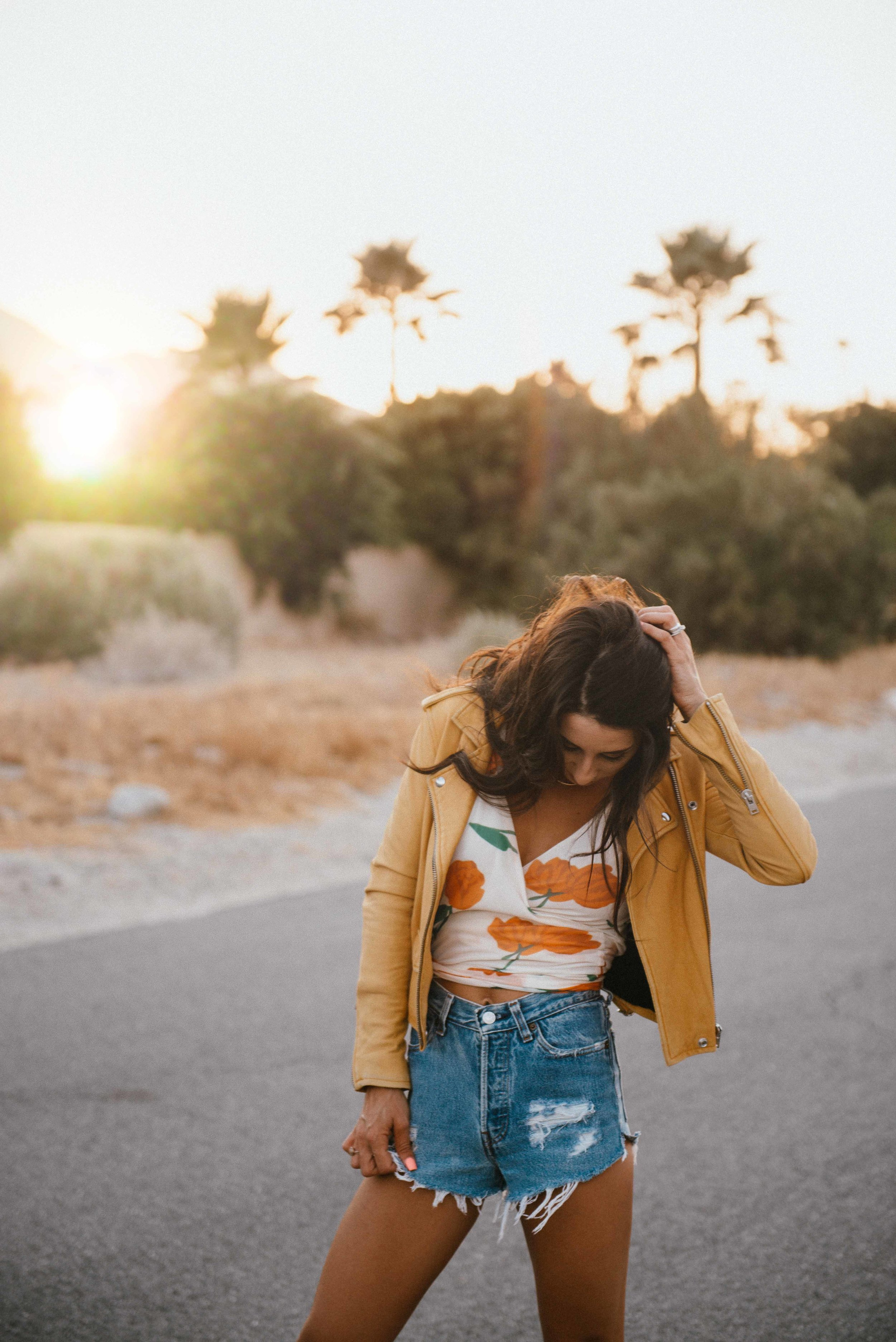 Desert-Yellow-4.jpg