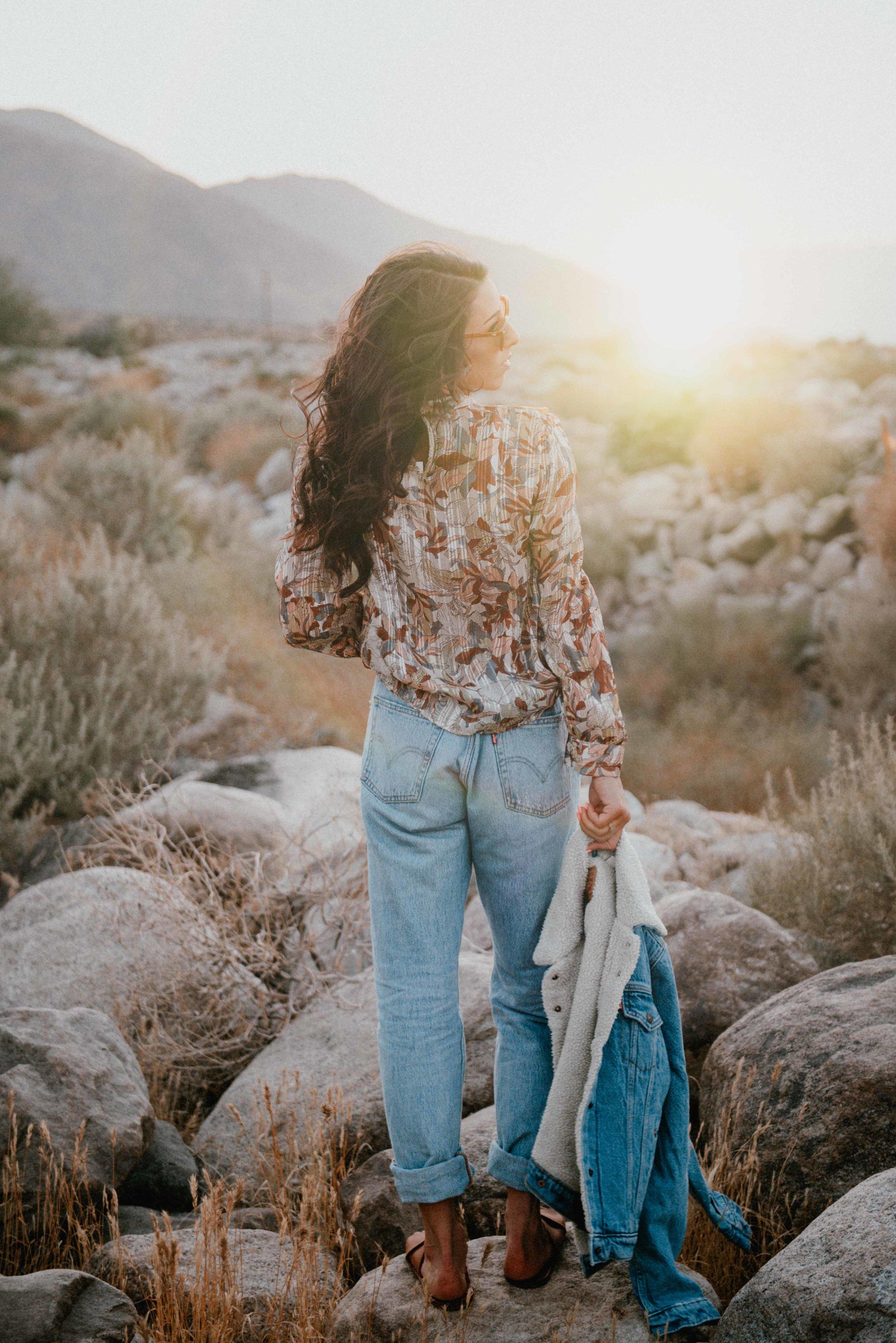 Desert-Rocks-2.jpg