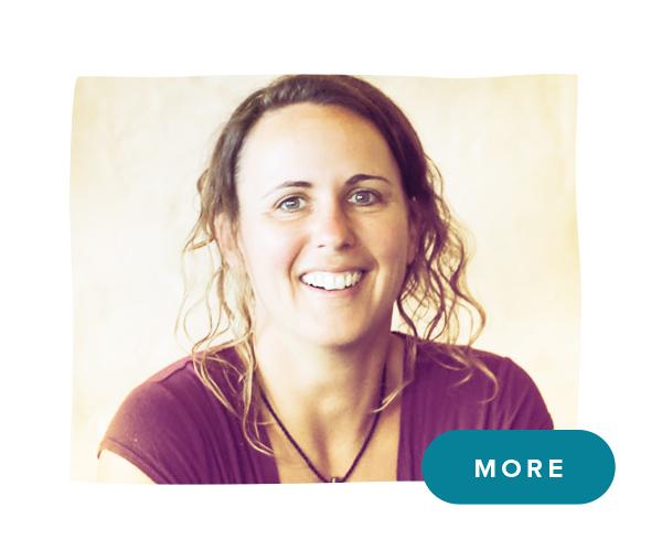 TEACHER - Meet Sybille FeintThe founder of Embodied Freedom - an Open Floor teacher, facilitator, dancer and healer.