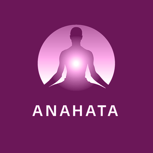 footer-anahata.png