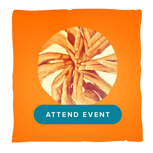 join_event-2.png