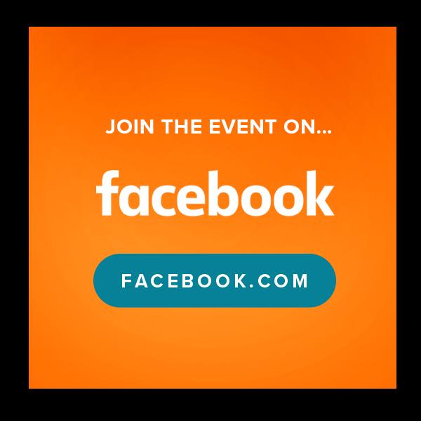 visit-facebook.png