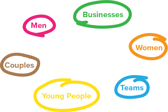 workshops-audience.png