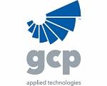 GCP-Orcon.jpg