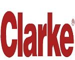 clarke.jpg