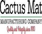 Cactus Mat.jpg