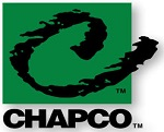 Chapco.jpg