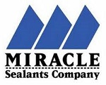 Miracle Sealants.jpg
