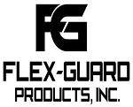 flexguard.jpg