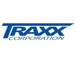 traxx.jpg