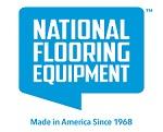 national equipment.jpg