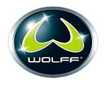 wolfftools.jpg