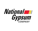 national gypsum.jpg