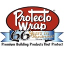 protecto wrap.jpg