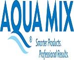 aqua mix.jpg
