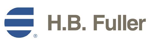 HB Fuller.jpg