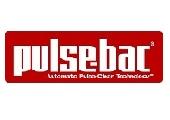 PulseBac.jpg