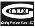 Gundlach.jpg