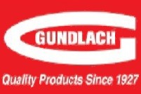 Gundlach red.jpg