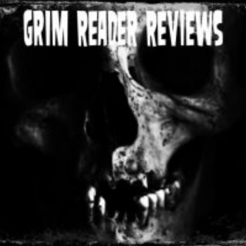 Grim Reader Reviews Jeremy Wagner