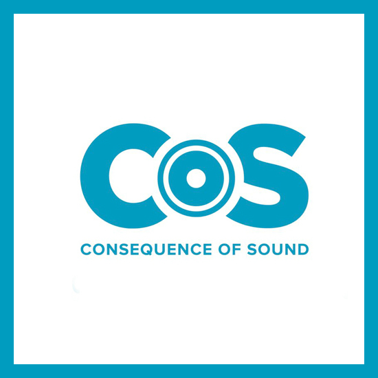 Consequence+of+Sound+Jeremy+Wagner.jpg
