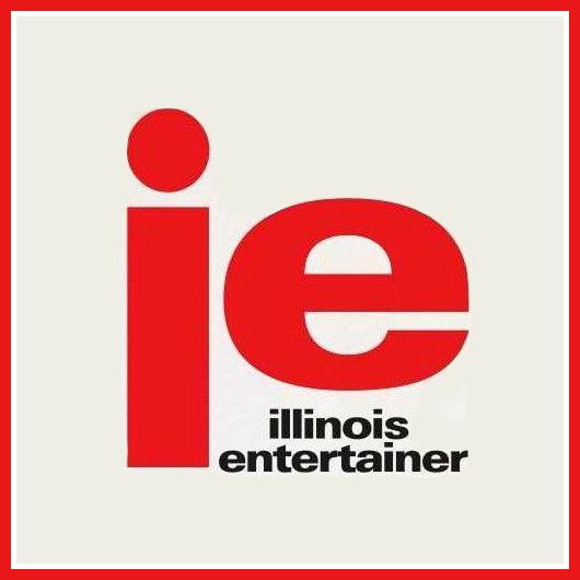 Illinois Entertainer Jeremy Wagner(1).jpg