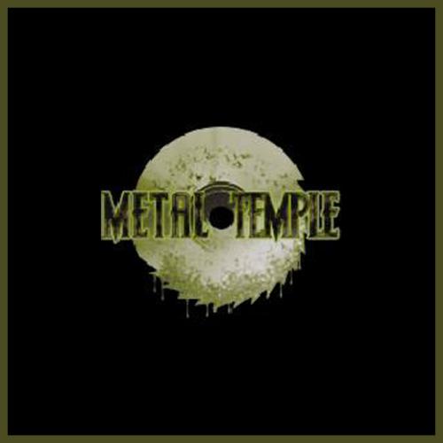 Metal Temple Jeremy Wagner.jpg