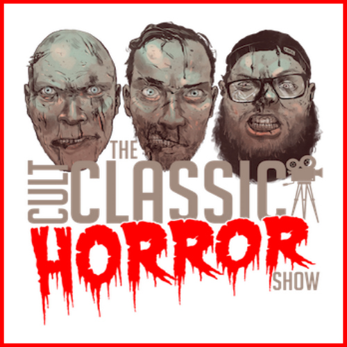 Jeremy Wagner Podcast
