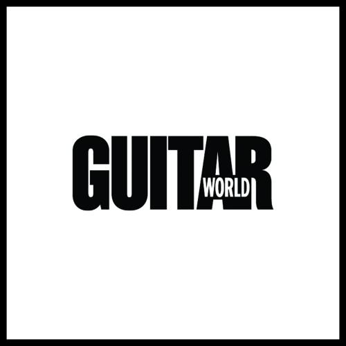 Guitar World Jeremy Wagner.jpg