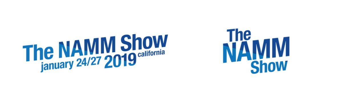 NAMM Show 2019 Jeremy Wagner.jpg