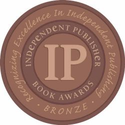 IPPY Awards Jeremy Wagner.jpg