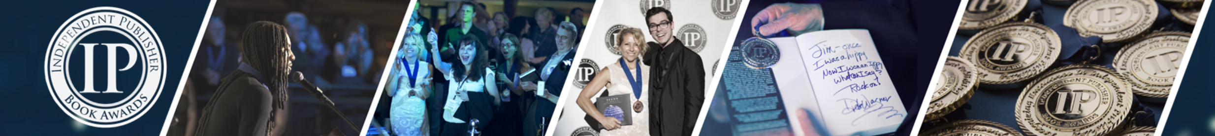 IPPY Awards 2019.jpg