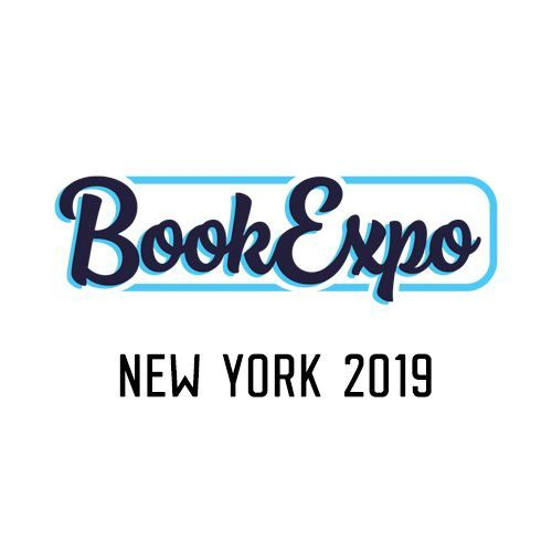 NY Book Expo Jeremy Wagner.jpg
