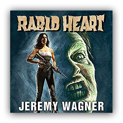 Jeremy Wagner Rabid Heart.png