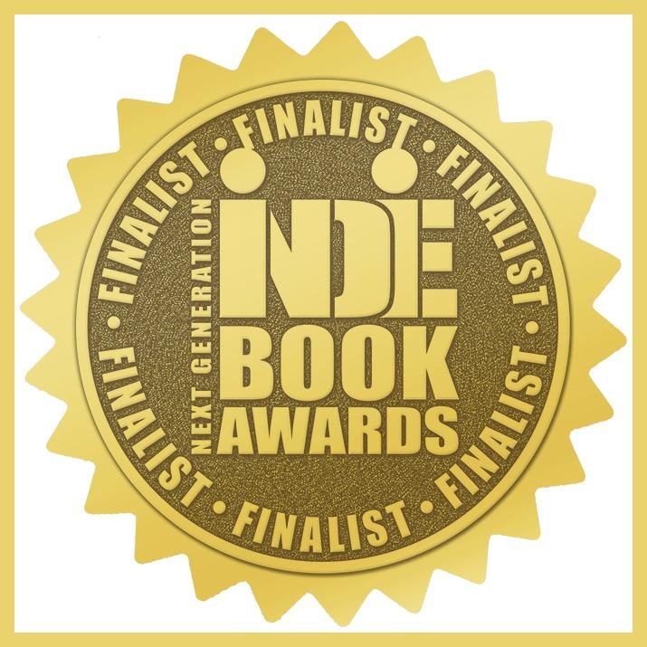 Next+Generation+Indie+Book+Awards+medal.jpg
