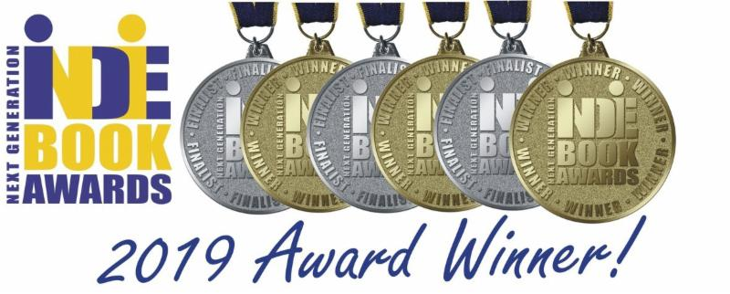 indie-book-awards.jpg