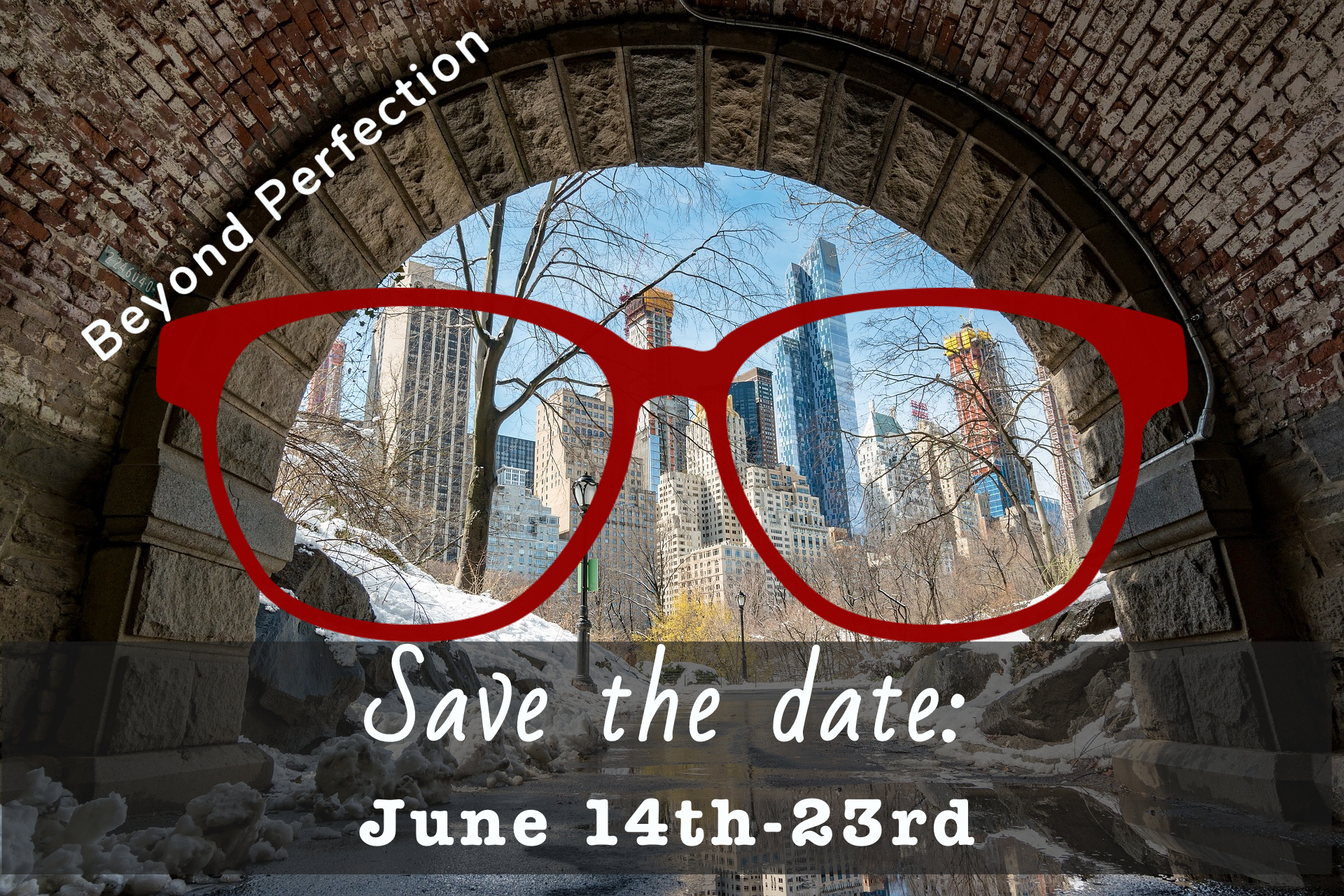 Save the date (3).jpg