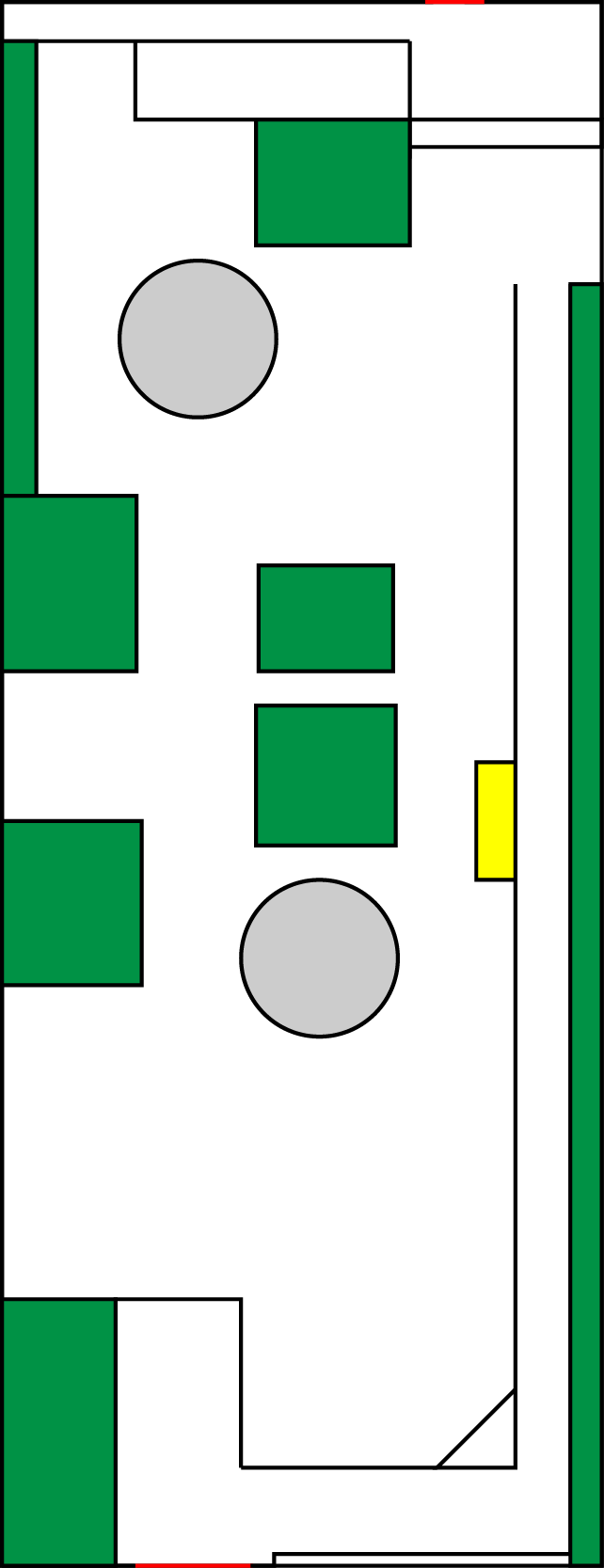 deck-green.png