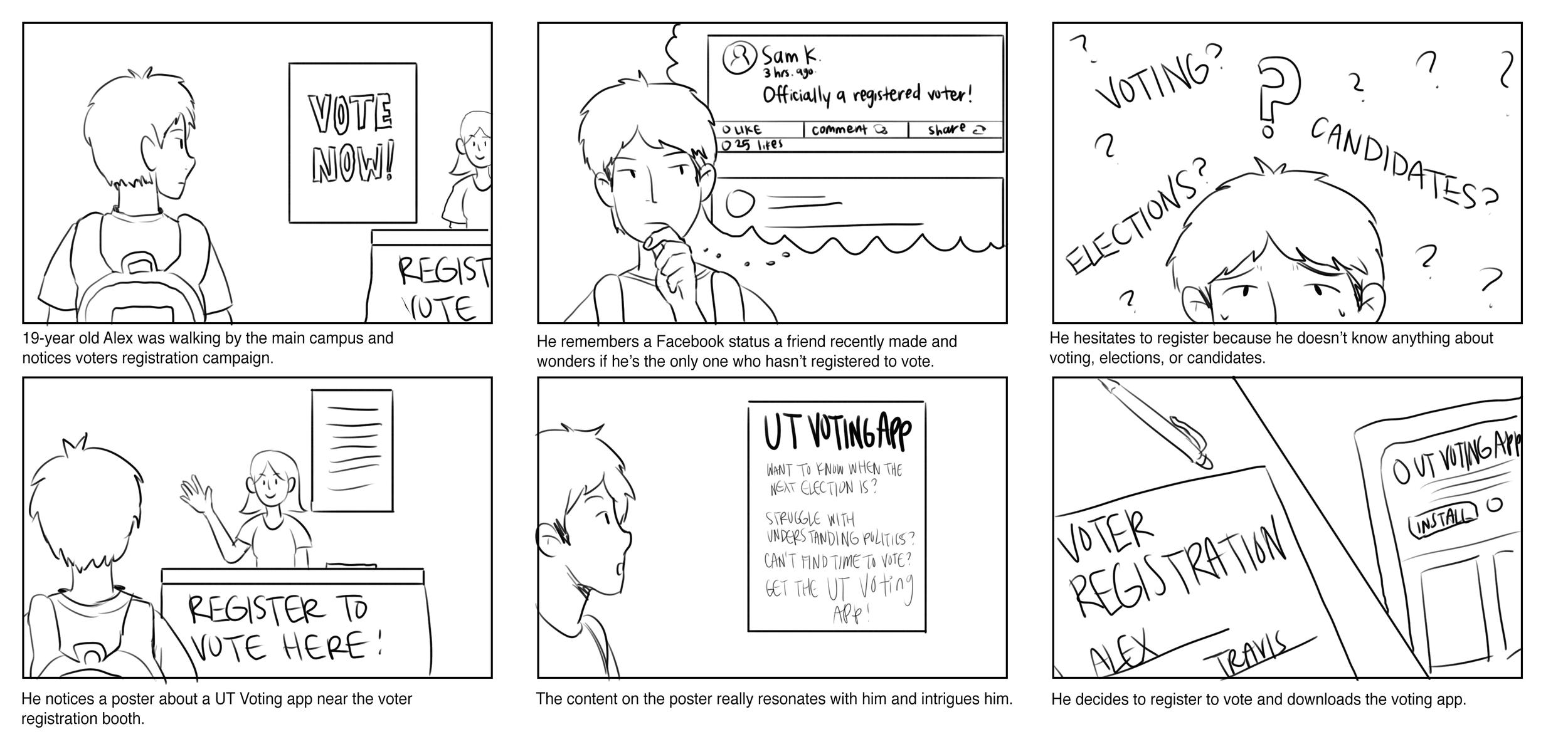 storyboard scenario 1.png