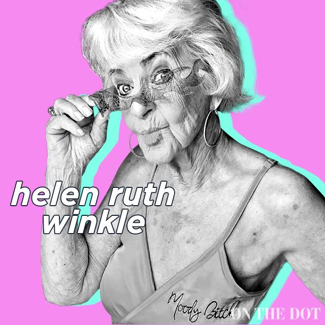 helen ruth winkle.png