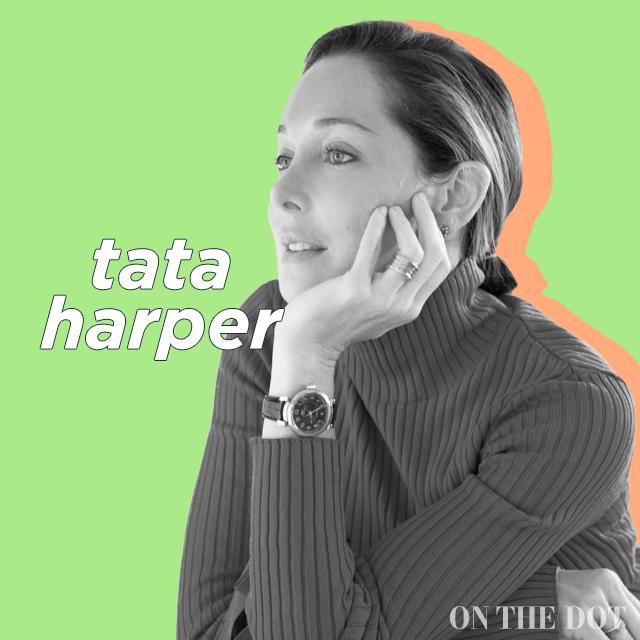 tata harper.png