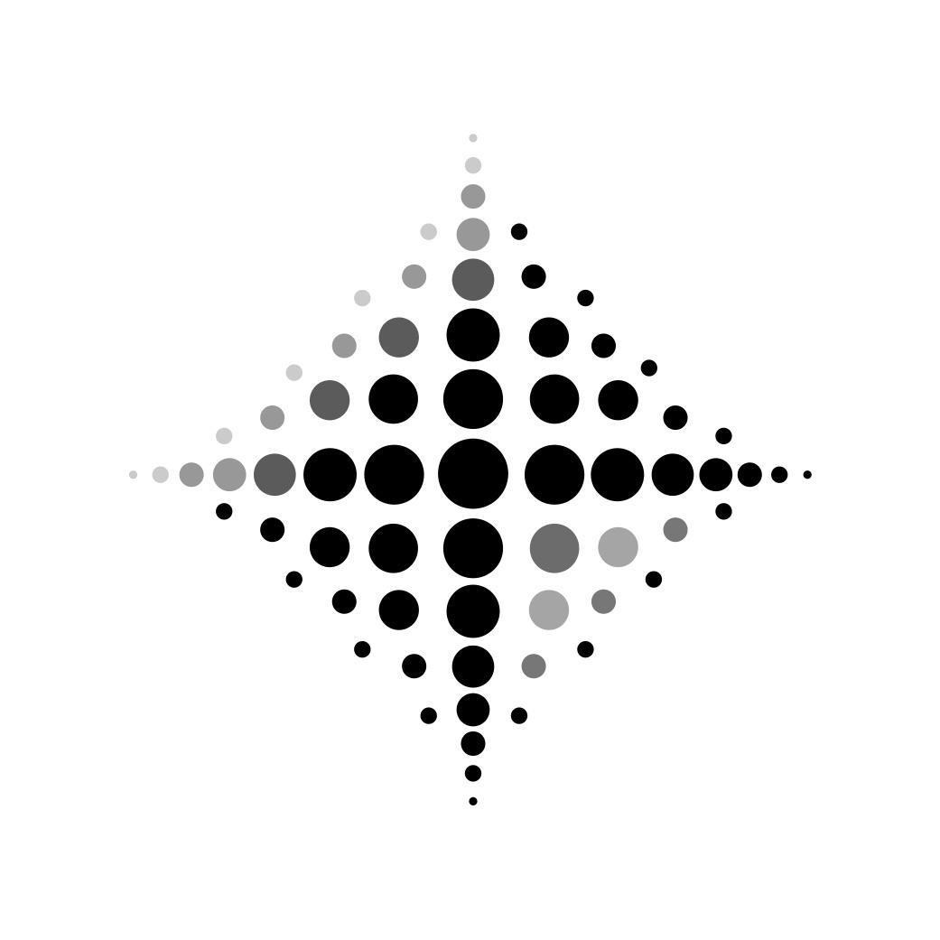 BIC_logo_blackandgray01.jpg