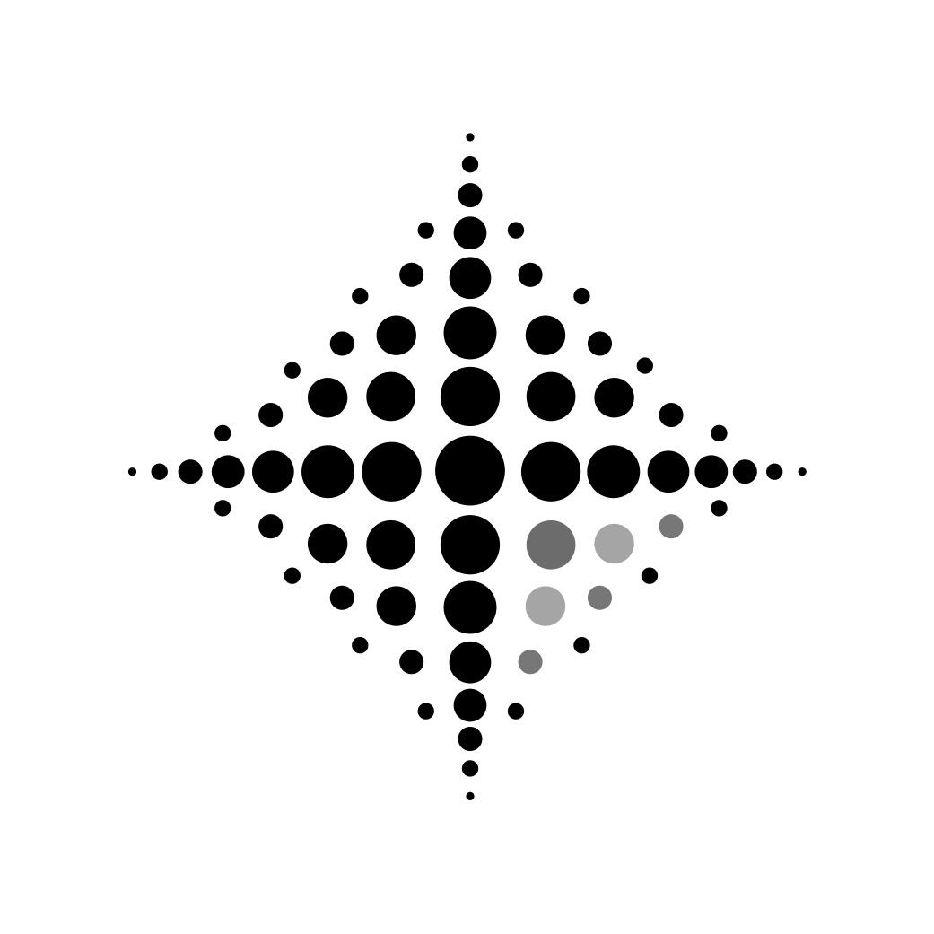BIC_logo_blackandgray02.jpg