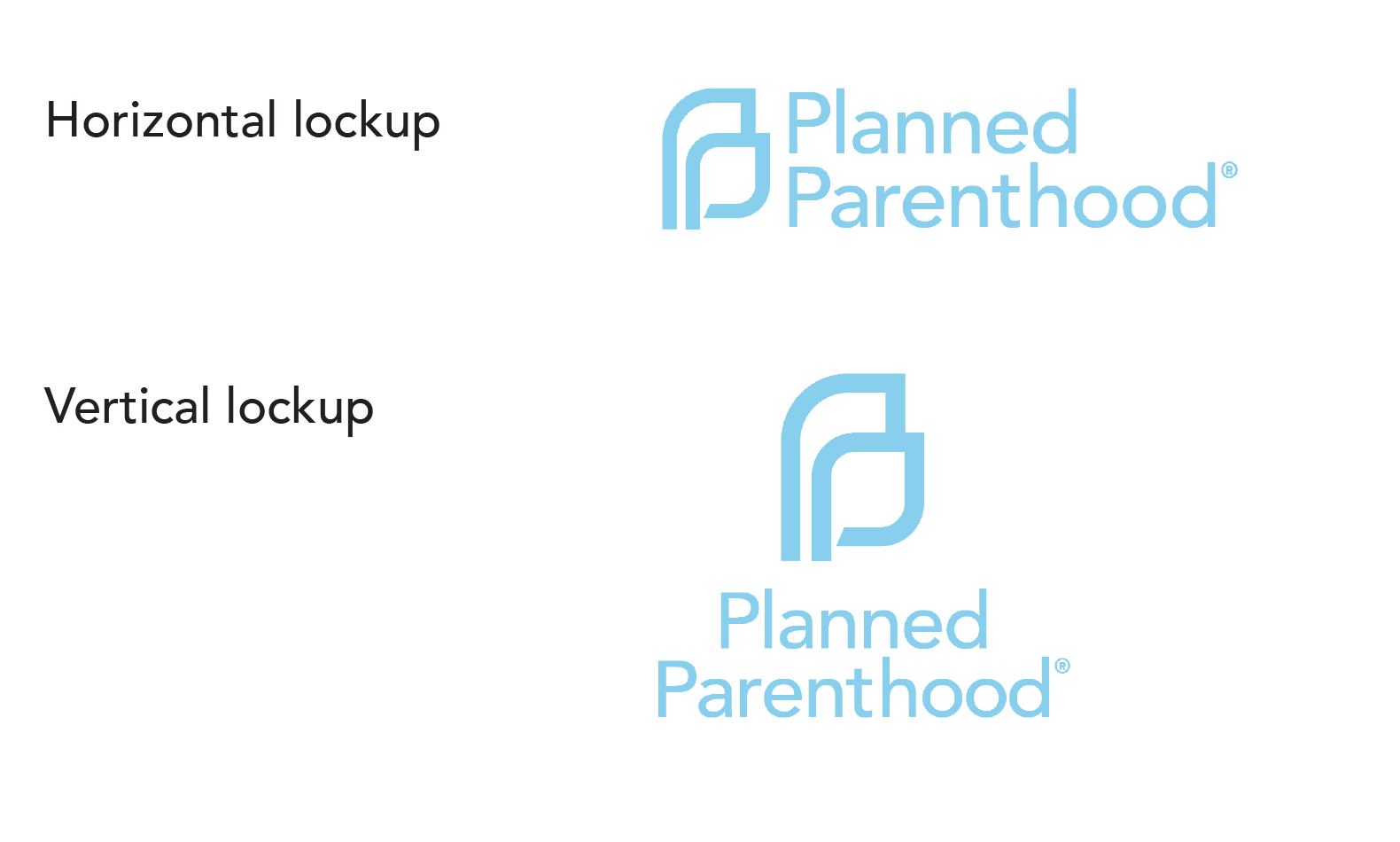 Planned Parenthood — kathy vong