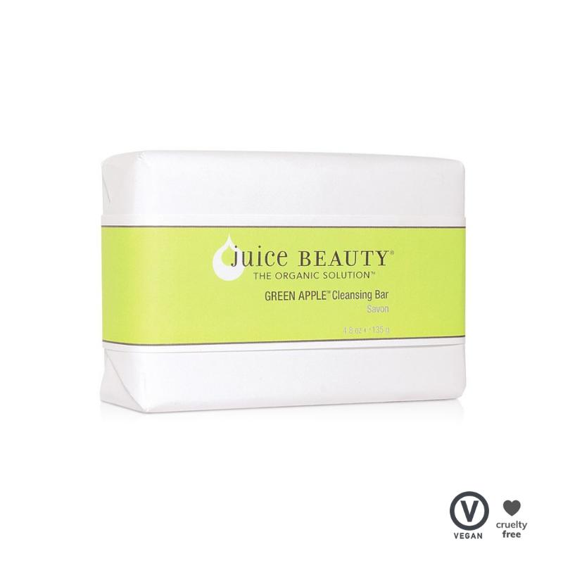 Juice Beauty Soap Bar