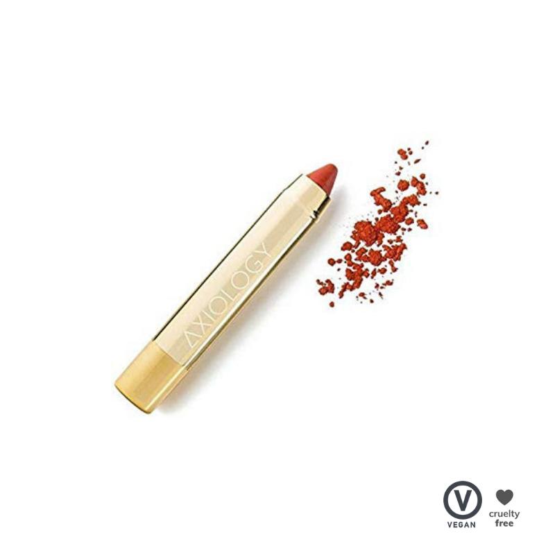 Axiology Lip Crayon